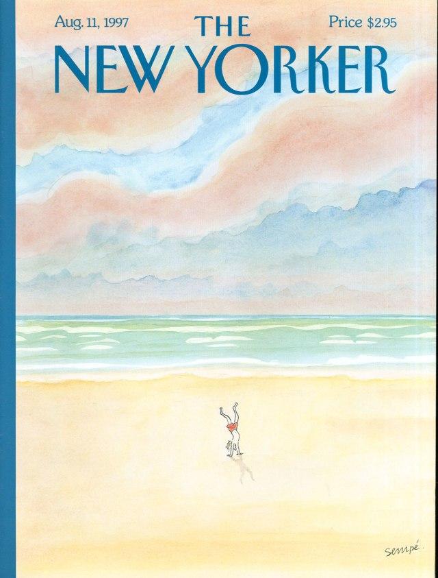1997_08_11_Sempe_Beach