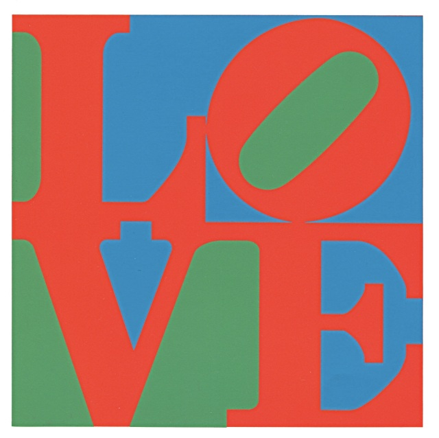 Robert-Indiana-Love.1967