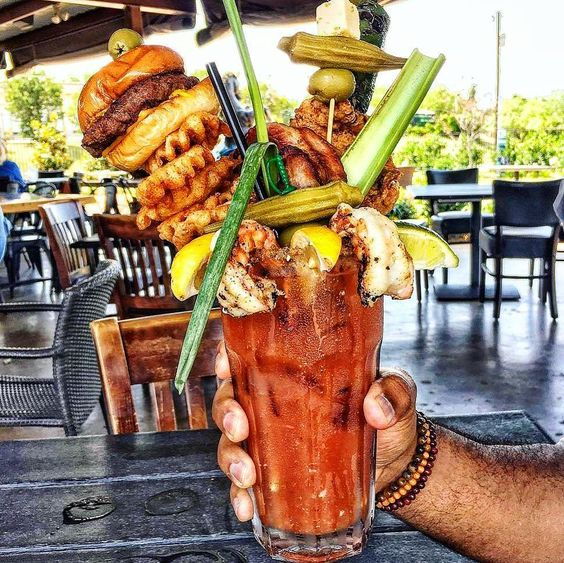 bloody.mary