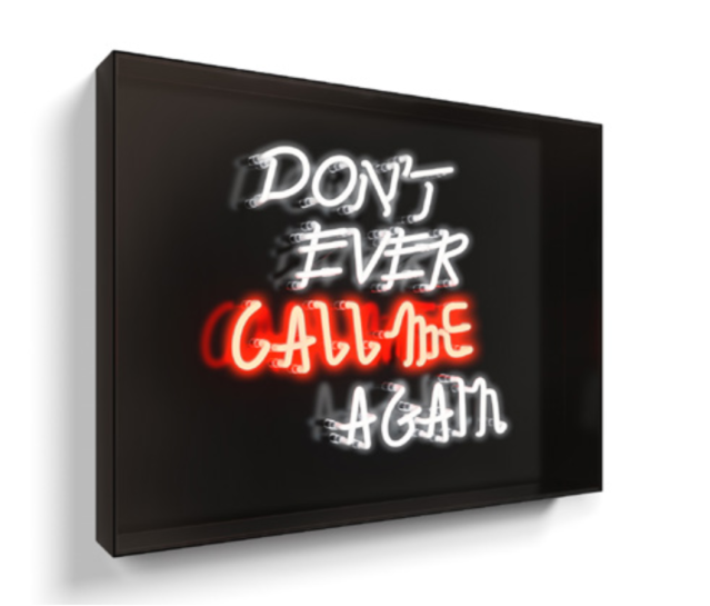 Don_t_Ever_Call_Me_Again_530x@2x.png