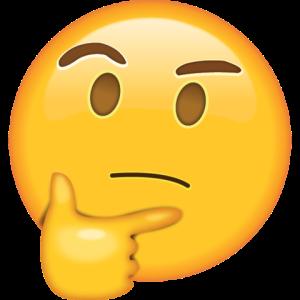 Thinking_Face_Emoji_large