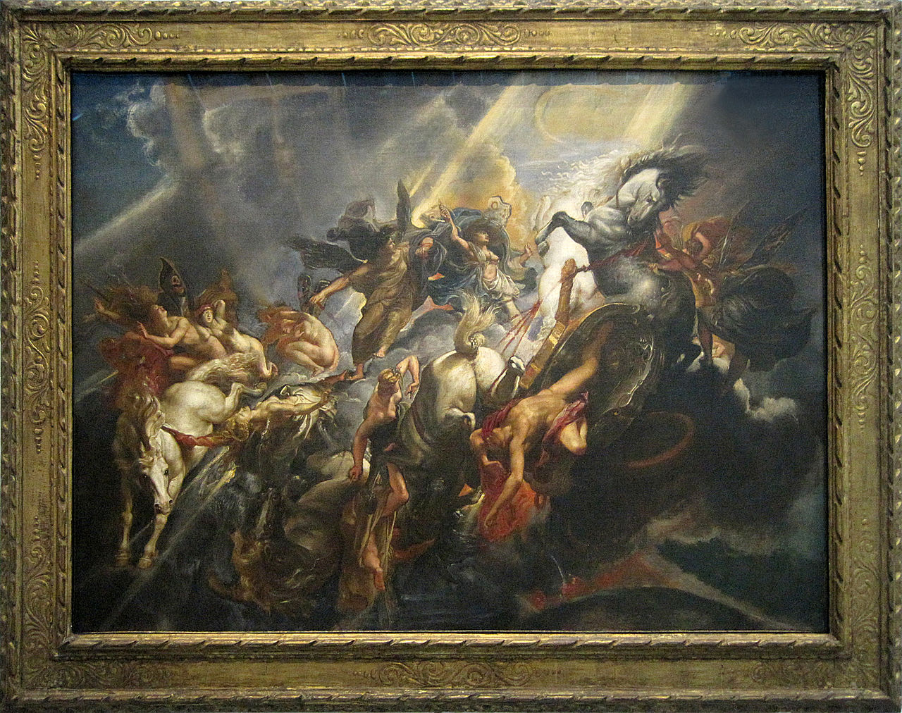 1280px-La_Chute_de_Phaéton_-_Pierre_Paul_Rubens_-_National_Gallery_of_Art_-_(1a)