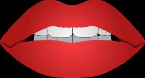 lips_logo_by_tmldesign_d91sw2u-fullview